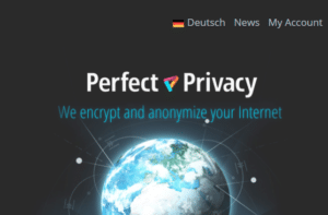perfect-privacy-review-screenshot